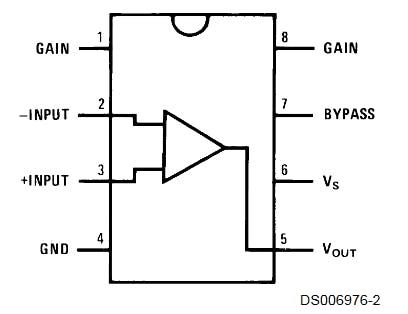电路 电路图 电子 原理图 408_314