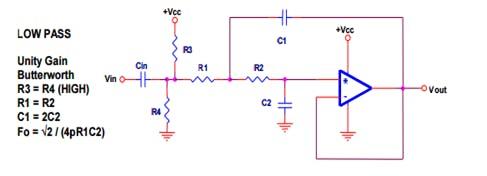 电路 电路图 电子 原理图 487_176