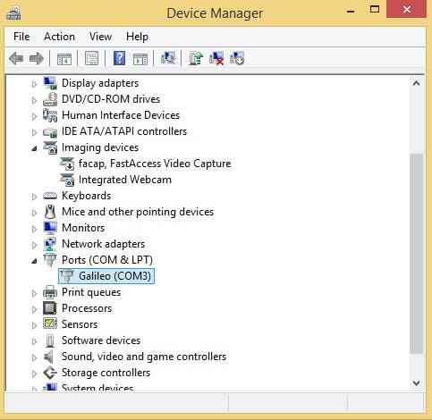 Gadget serial v24 driver download - lg vx8360 driver