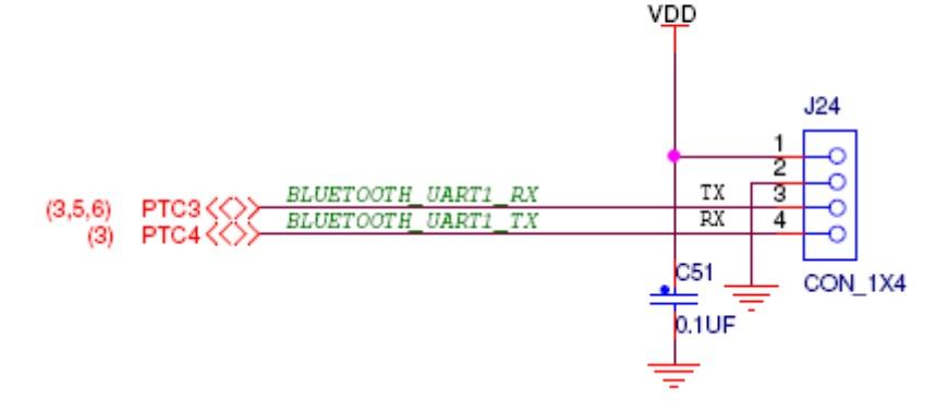 电路 电路图 电子 原理图 870_378