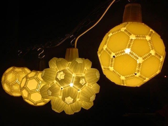 Lights for Life Challenge