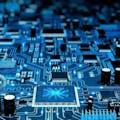 Csm industrieelektronik 72b7ffc6fb lqwbyqyvov