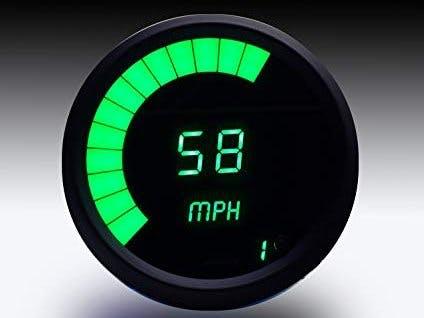 Matrix Voice for Smart Car