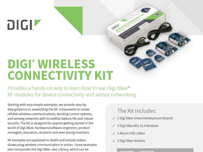 Xbee-Python and the BBBW (BeagleBone Black Wireless)...