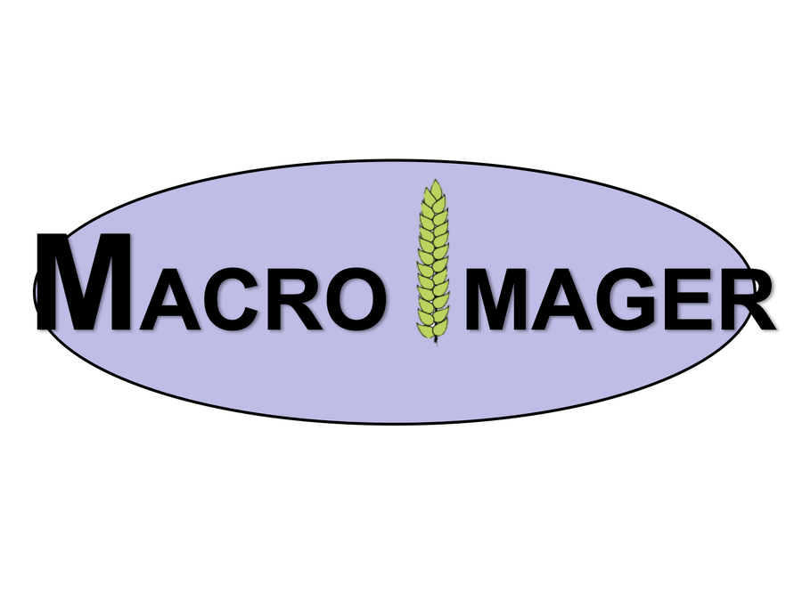 MacroImager