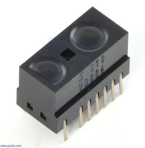 GP2Y0D810Z0F