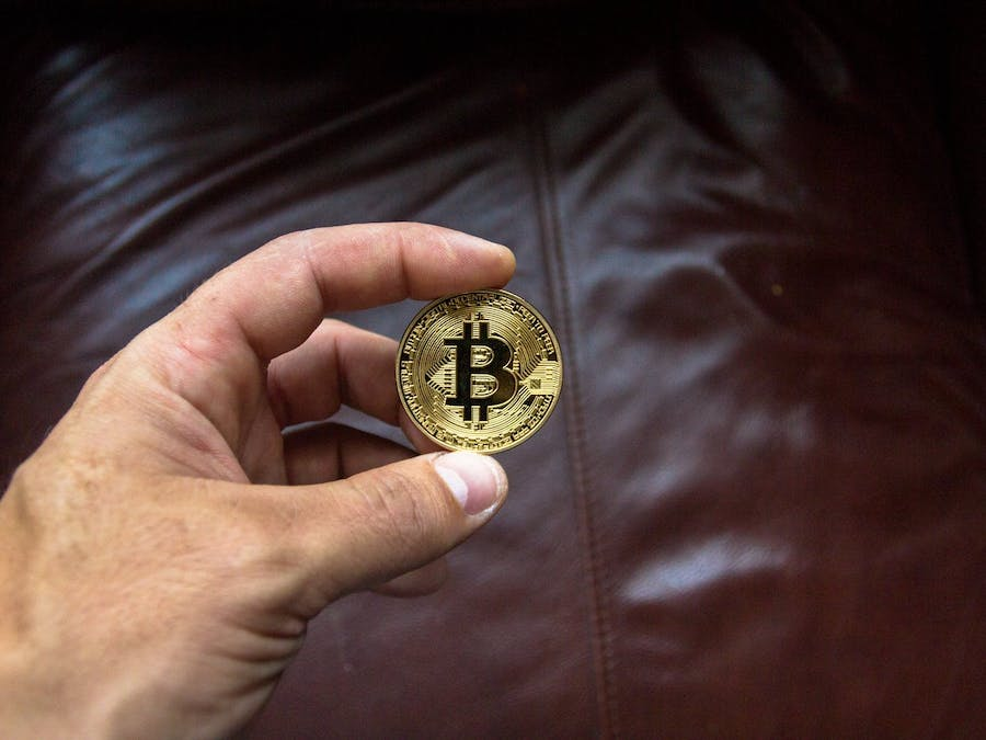 Bitcoin Trading and its advantages: