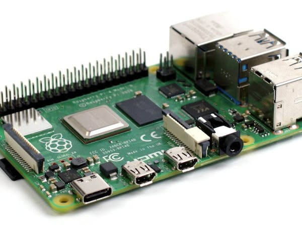 Raspberry Pi 4 Firmware Updates Tested: A Deep Dive Into Thermal Performance and Optimization