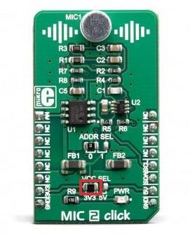 www.mikroe.com/mic-2-click)