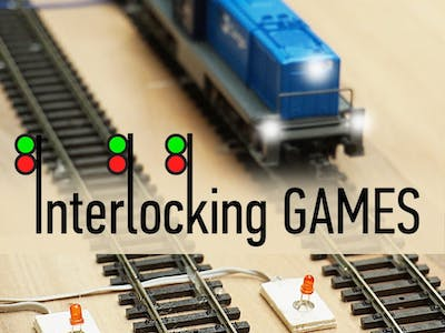 Railway Interlocking System