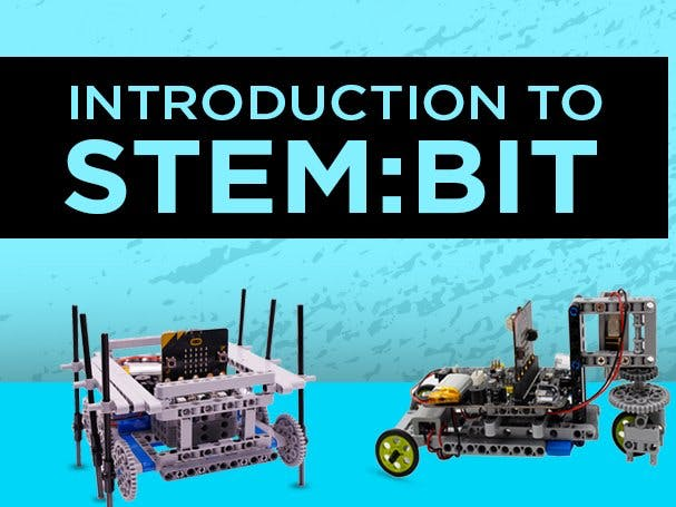 Introduction to Stem:Bit