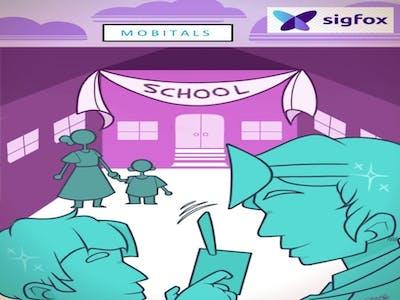 MoBitals