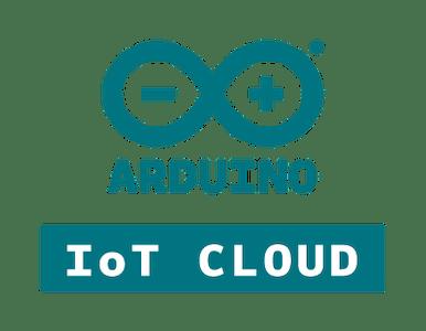 Arduino logo fwx2rsb3rg
