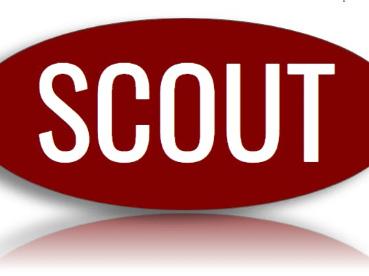 Scout IoT