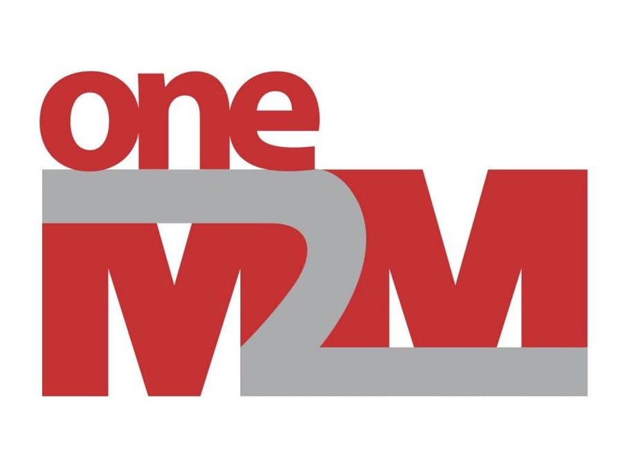oneM2M tutorial