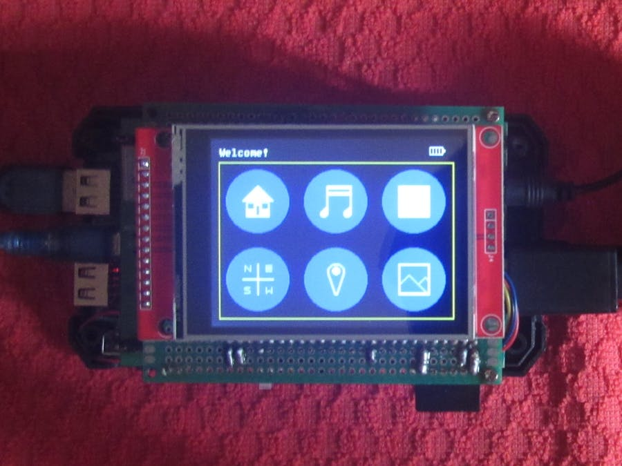 [Tutorial][STM32] STM32 Peripherals: Introduction