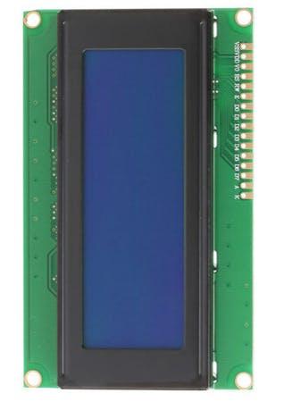 LCD 20*4