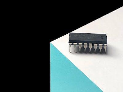 Interfacing SN74HC165N with Arduino