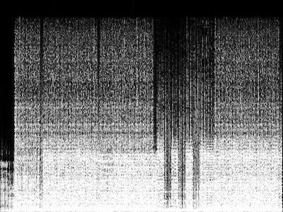 Jetson Spectrogram