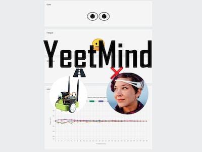 YeetMind
