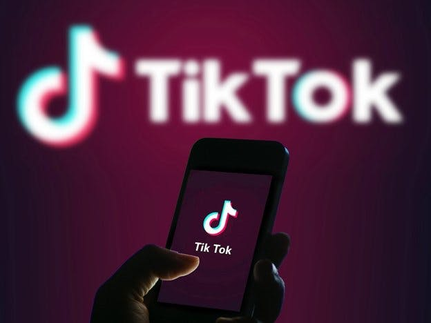 Who Else Wants To Enjoy DOWNLOAD TIKTOK VIDEOS