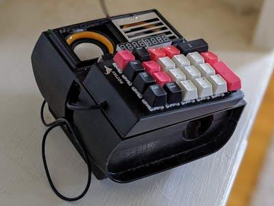 Radio on the Internet Radio Streamer