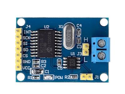 Obd2 Tachometer