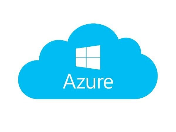 Send virtual telemetry to Azure IoT cloud-based backend