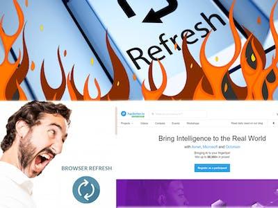Contest Monitor