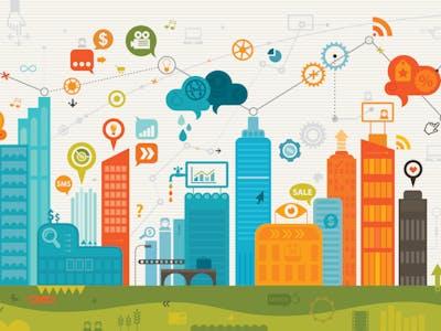 IoT Virtual Environment Stations Emulator 3.0