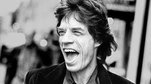 Mick Jagger - Time is on my side...