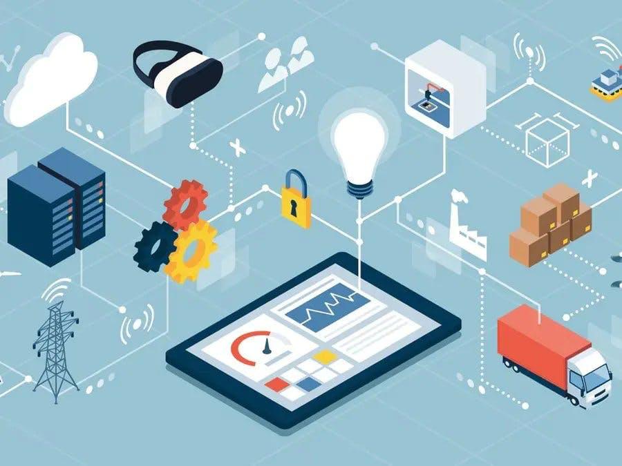 3   IoT MQTT System - LoRaWAN and TTN