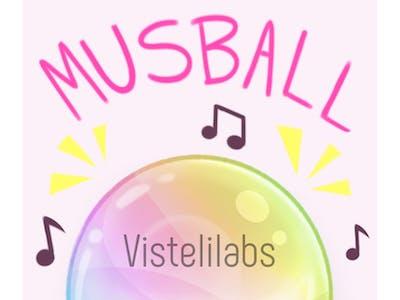 MusBall