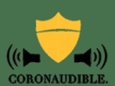 Coronaudible