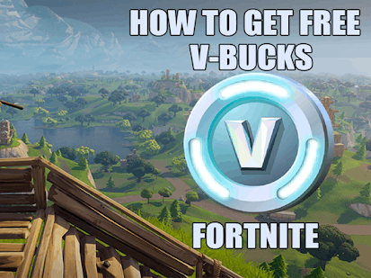 Get How To Get Free Skins In Fortnite Ps4 Generator PNG