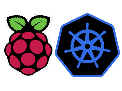 Lightweight Kubernetes on Raspberry Pi