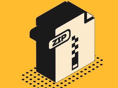 Arduino Library tutorial