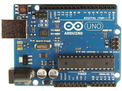 Know Arduino Family