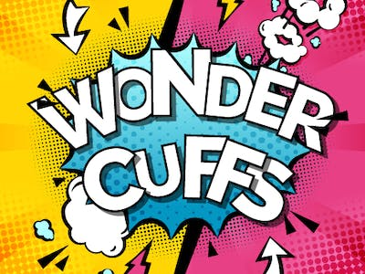 The WonderCuffs