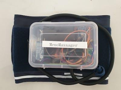 MenoMassager
