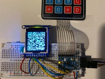 emrine.com on Arduino