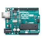 Arduino uno rev3 a000066 aaf xlzfmaw5ga