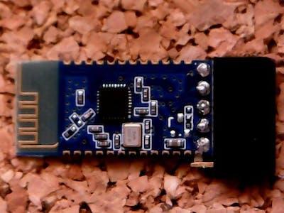 Simpler wireless uploader ESP8266