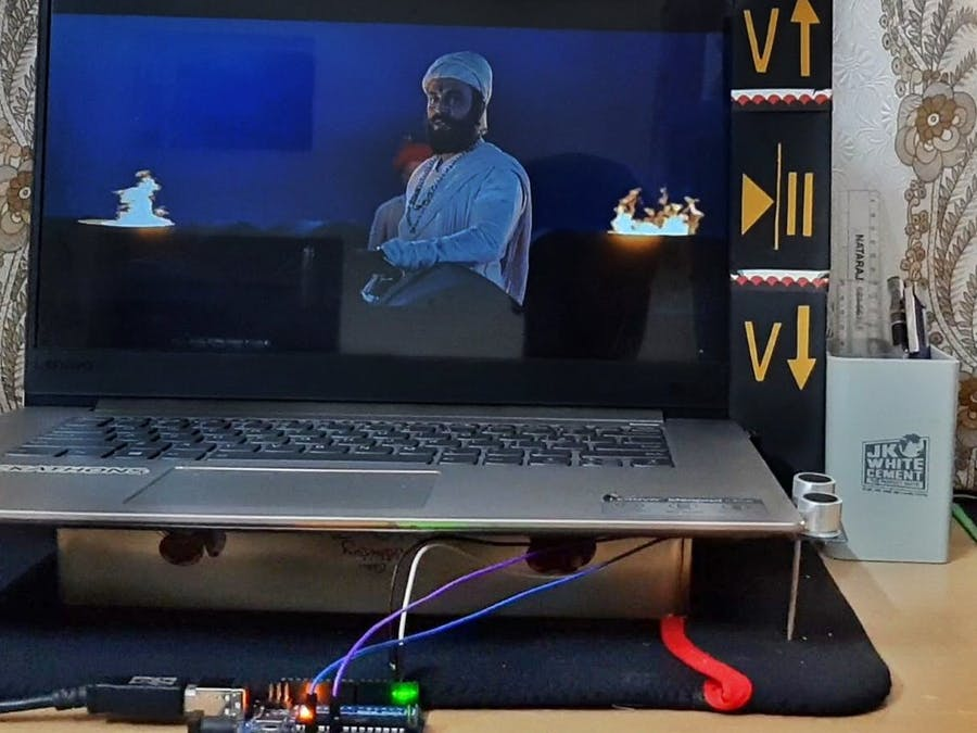 Smart_VLC media player