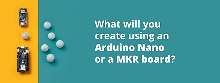 Hackster-Nano+MKR.png