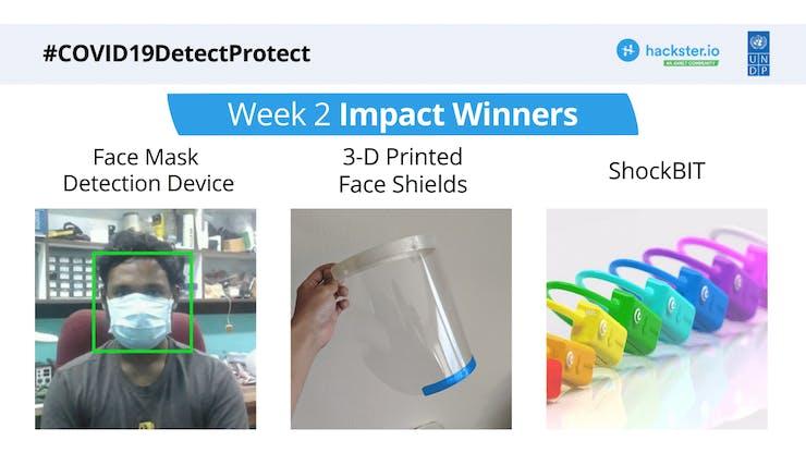 Week 2 Finalists #COVID19DetectProtect Roundup_Deepakshi.png