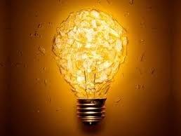 Bolt Light Magic