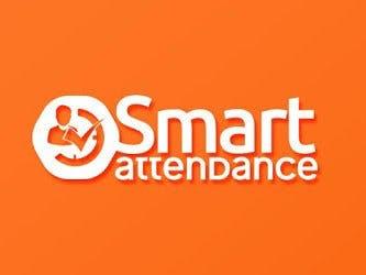 Contactless Attendance