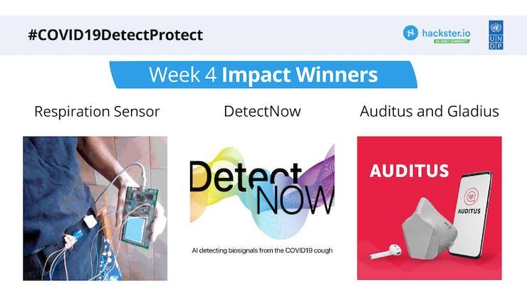 Week 4 Finalists #COVID19DetectProtect Roundup_Deepakshi.png