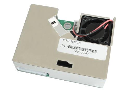 SDS018 Sensor